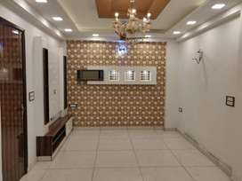 3 bhk buider floor ,free hold property