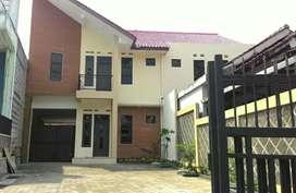 Rumah Kost Jogjakarta