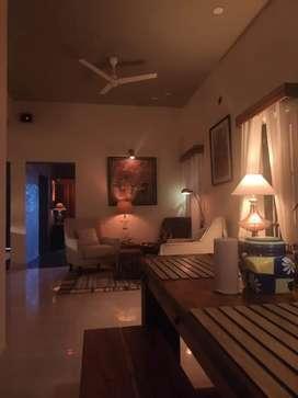 Hotel Staff Requirement in Dehradun