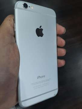 Iphone 6 16 GB Mint Condition