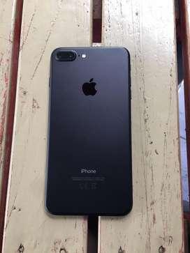 iphone 7 32gb matteblack