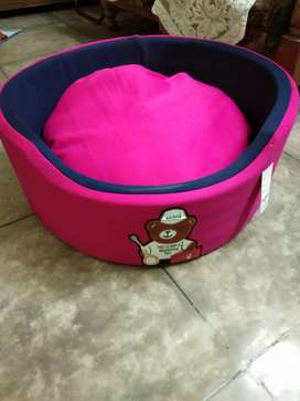 Brand new with tag large dog bed