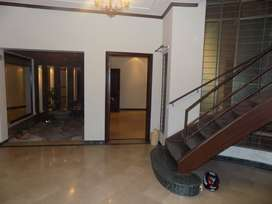 1 Kanal Upper Portion For Rent In DHA.