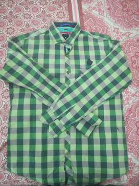 Fashionable Dress shirts and T-shirts available at very low prices..