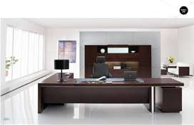 OFFICE SPACE FOR SALE AT UDUPI