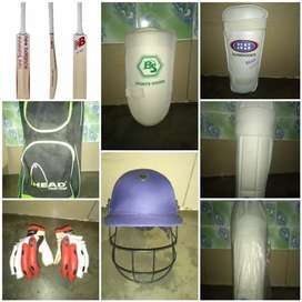 All in one kit this is very good condition 6 months use money problem