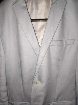 Branded blazer for sale