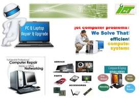 Computer laptop Mac book os installation Repairing