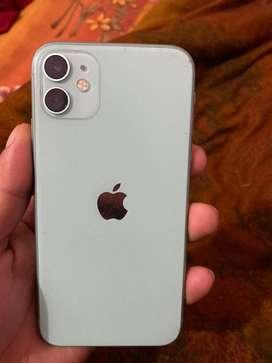 iphone 11 indian
