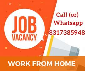100% guaranteed weekly payment data entry jobs for everyone. Apply now