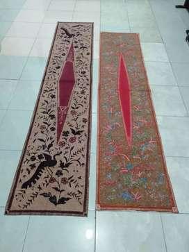 Batik jadul lendang