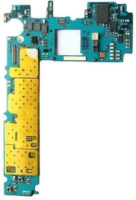 Samsung s6 edge board avalible