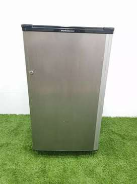 Kelvinator single door 170ltr refrigerator free shipping