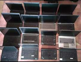 Mix branded laptop wholesale price