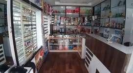 Gift & Fancy Store Shop For Sale In Crowded Erea (Very Arjent).