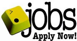 New jobs available in all banks call me now