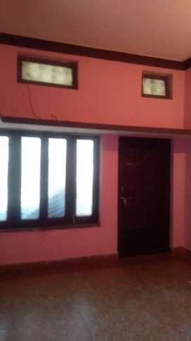 One room set government hospital rishikesh