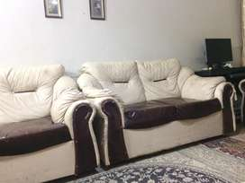 7 seater sofa set for sale