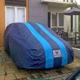 Selimut mobil semua tipe anti air