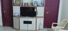 We want to sale apartment which is in anantapur, Andhra Pradesh.