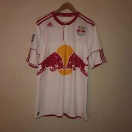 PRLVD Adidas - New York Red Bulls Soccer
