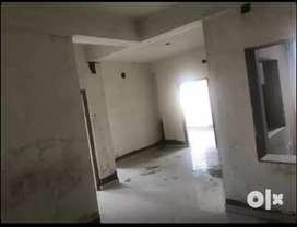 2bhk 3bhk flats for sale in bhubaneswar sundarpada