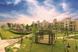 Ready to Move 4 BHK Low Rise Apartment for Sale-Sector 77, Faridabad