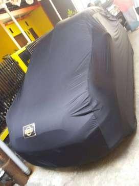 Body cover mobil terbaik h2r bandung 12