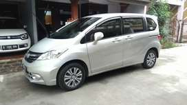 AC Double Freed PSD 2013 KM.75rb