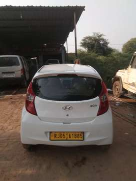 2017 well condition eon ola nd uber se attach
