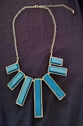 Original Forever 21 Necklace