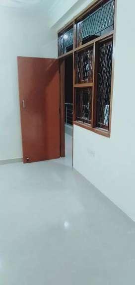 One bhk flat near saket metro
