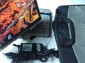 Laptop Sultan HP Elitebook 2740p Core i5 MURAH...