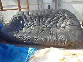 Sofa set 3 and 2 seater