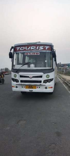 Best bus ok pepar. New condition contact me