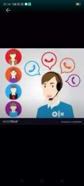 Calling center vacancies In coming calls inbound call center good sa