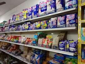 Department store,store,super market