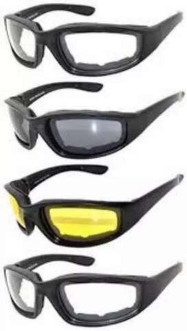 Rider Glasses For Bike Riding
