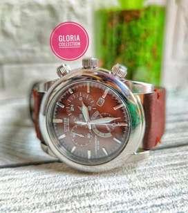 Citizen eco drive seiko chronograph oris Tissot Quartz Guess GC
