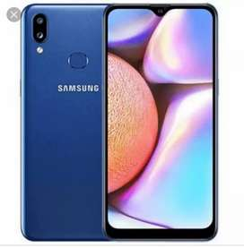 Samsung Galaxy a10s  2 month old  love yadav hi mere pass bhai lena ho