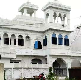 1BHK available in Pratap Nagar