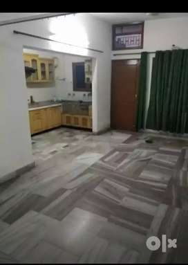 1 bhk 2 bhk in sector 33 34 35 44 21