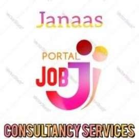 Bpo & Telecalling Job Female Staff Freshers are Experience Adayar