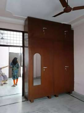 Two bhk furnished flats available in sector 49