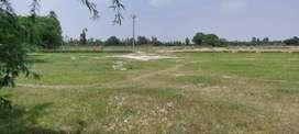 Raebareli, Nagram Main Road, Lucknow