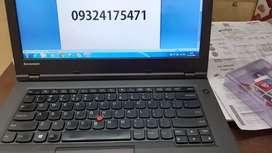 Lenovo L440 Thinkpad
