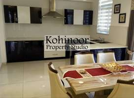 Brand New Upgraded 3 BHK Apartment for Sale in Jalandhar Heights 2