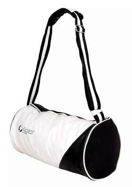 Gym bags with different designs unbeatable prices