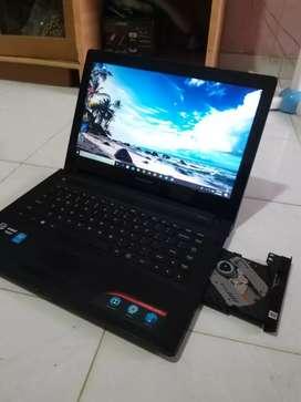 Laptop Lenovo G40-80 (Gen5)