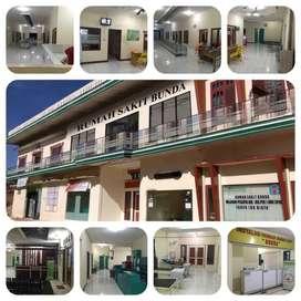 Rumah sakit type D